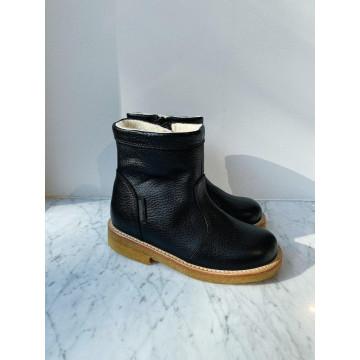 Ботинки TEXBoot with wool lining