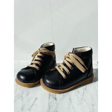Ботинки Starter Boots