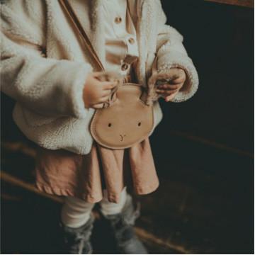 Купить - Cумка Britta Winter Bunny