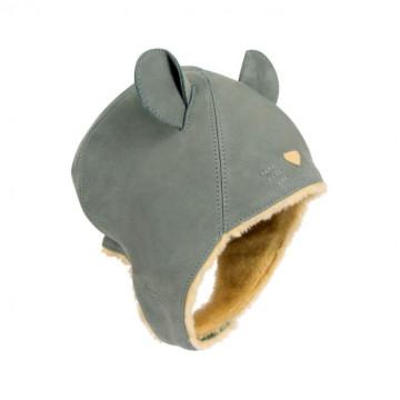 Купить - Шапка Kapi Mouse