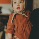 Платье Maxime Rust