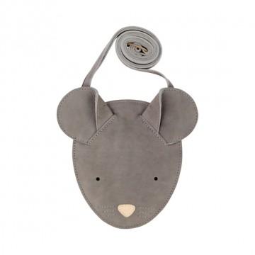 Купить - Cумка Britta Mouse