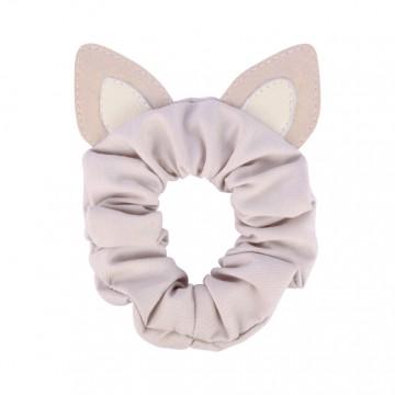 Купить - Резинка для волос Polly Cat