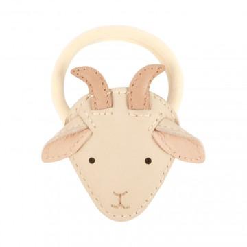 Купить - Резинка для волос Goat Josy
