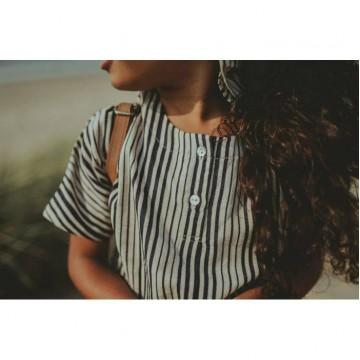 Рубашка Tris