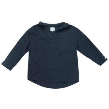Рубашка Walt
