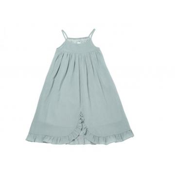 Платье Camille
