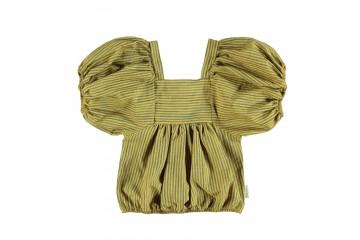 Блуза Ballon Sleeves Piupiuchick