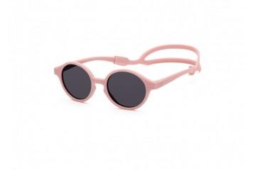 Очки Kids Pastel Pink 12-36 Izipizi