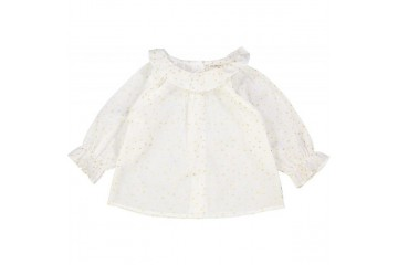 Блуза Lilie Hearts