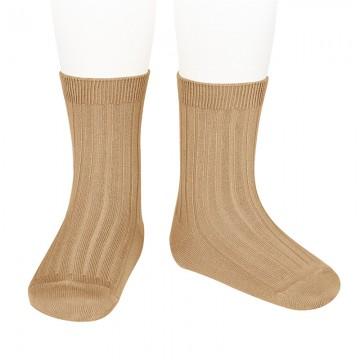 Купить - Носки Camel Condor