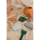 Набор для пляжа и сада Florence Sea Liewood