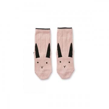 Купить - 2 x Носки Silas Rabbit Rose