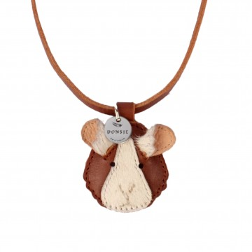 Купить - Подвеска Guinea pig Wookie