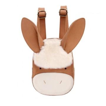 Купить - Рюкзак Kapi Donkey