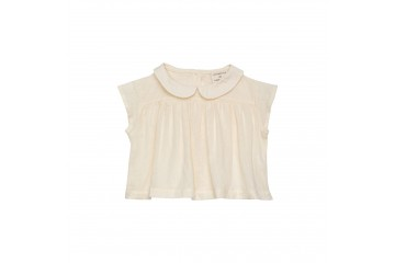 Блуза Yoke
