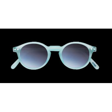 Купить - Очки #H 10-16 Light Azure Izipizi