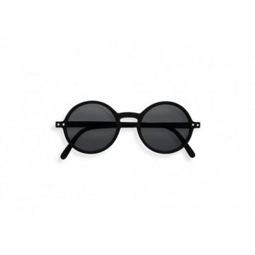 Купить - Очки #G Black 5-10 Izipizi