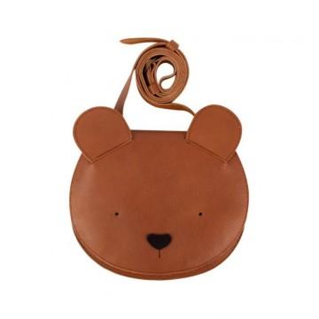 Купить - Сумка Kiri Bear