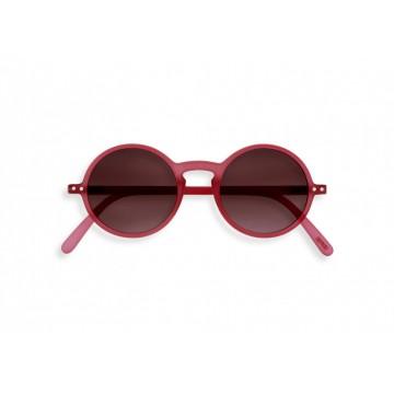 Купить - Очки #G Sunset pink 5-10 Izipizi