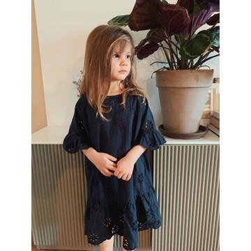 Платье Gem Soft Gallery