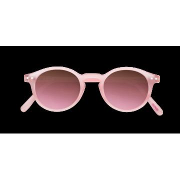 Очки #H 10-16 Pink Halo Izipizi