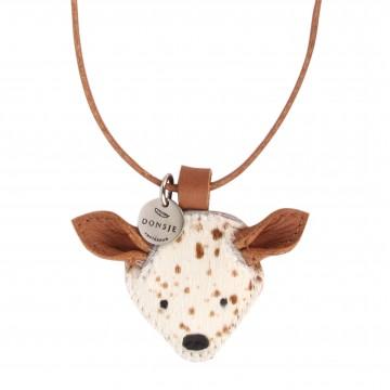 Купить - Подвеска Wookie Bambi