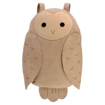 Купить - Рюкзак Benjie Snow Owl