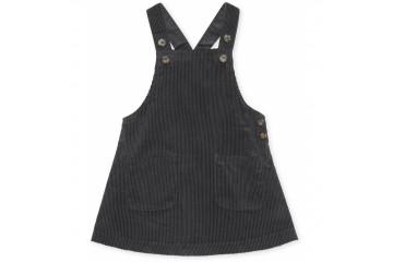 Платье Spencer Navy