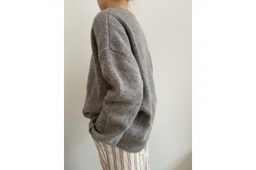 Свитер Mommy Knit