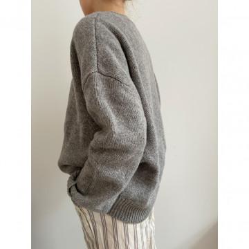 Купить - Свитер Mommy Knit