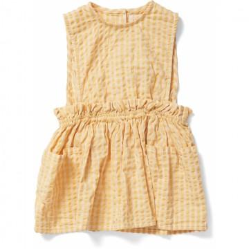 Платье Acacia