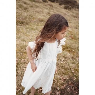 Платье Posey