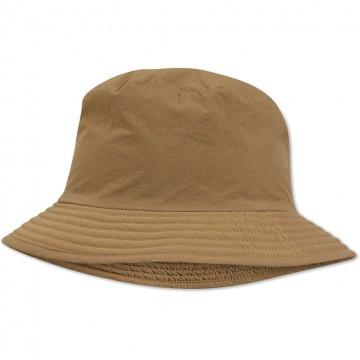 Купить - Панама Aster Bucket Hat Breen