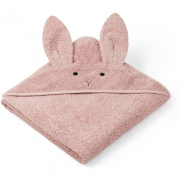 Полотенце Augusta Rabbit Rose