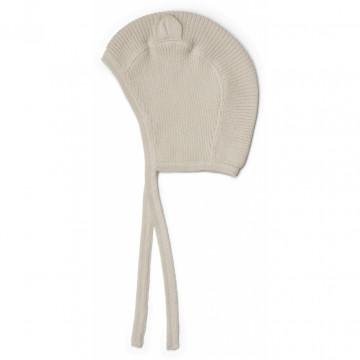 Купить - Бонетка Sanne Sandy Knit