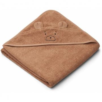 Полотенце Augusta Tuscany Bear