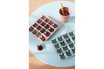 Формы для кексов Mariam Cake