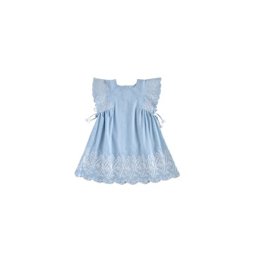 Платье Cordoba
