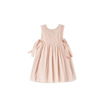 Платье Paolina