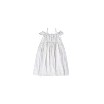 Платье Thylana