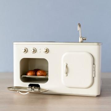 Игрушечная Кухня Miniature
