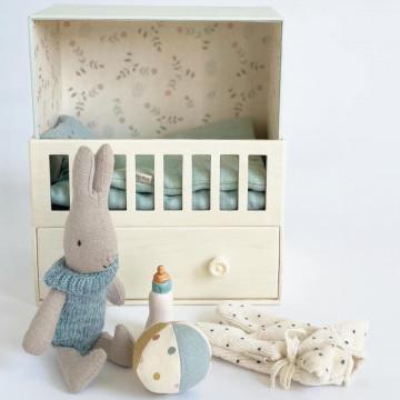 Комната Малыша Micro Rabbit