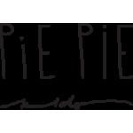 Pie Pie Kids